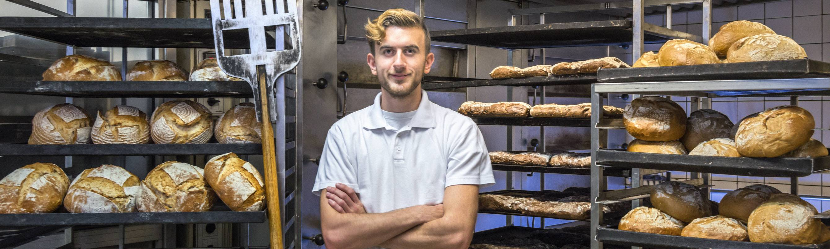 bakery and bread talk Bakery segment as its key revenue and profit generator documents similar to breadtalk finalreport skip carousel carousel previous carousel next bread talk.
